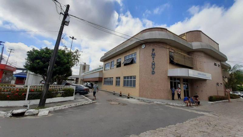 """""""Bora Combinar!"""": Instituto de Pesquisa da FMT-HVD lança campanha sobre PrEP"""