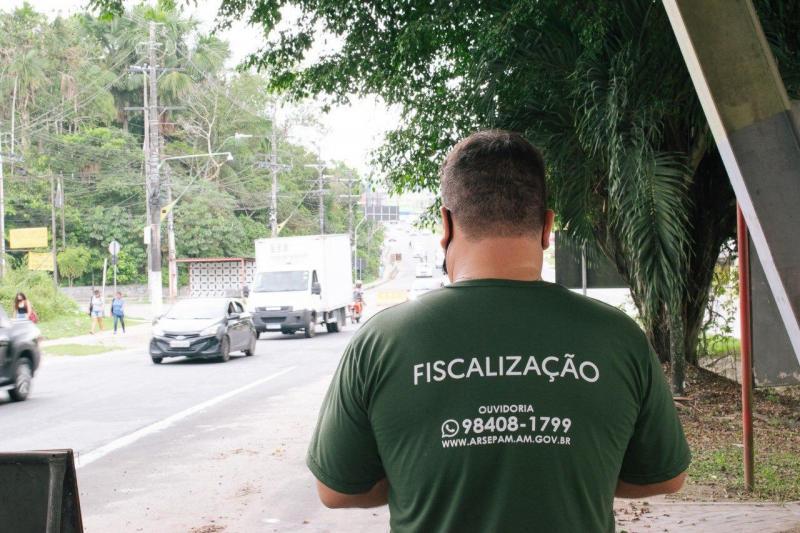 Transporte intermunicipal permanece seguindo medidas de combate à pandemia