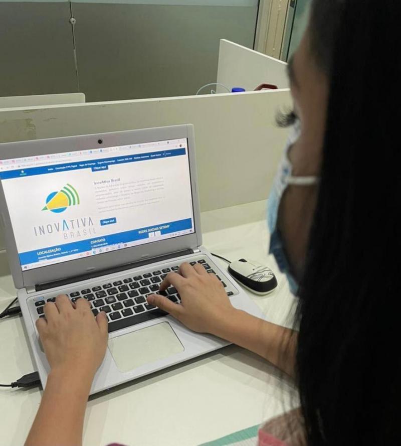 Portal do Trabalhador: Governo disponibiliza núcleo de educação inovativa para qualificação de empreendedores em parceria da Setemp