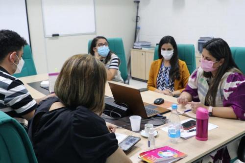 Rabdomiólise: notificado mais três casos de Maués, dois de Urucurituba e um em Parintins