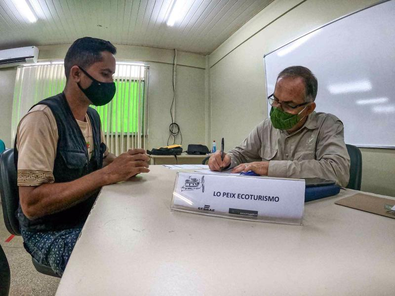 Após edições em quatro municípios do interior, Amazonastur realiza 'Turismo em Movimento' em Manaus