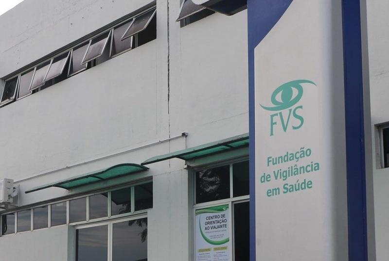 Vigilância em Saúde atualiza cenário epidemiológico de casos suspeitos de rabdomiólise no Amazonas