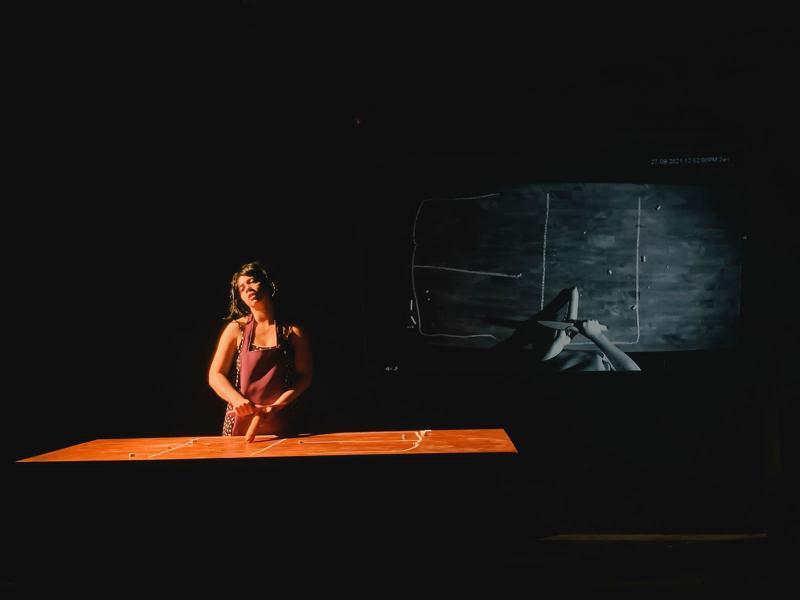 Programação cultural movimenta fim de semana em Manaus