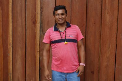Em Barreirinha, lideranças indígenas Sateré-Mawé elegem novo Tuxaua Geral