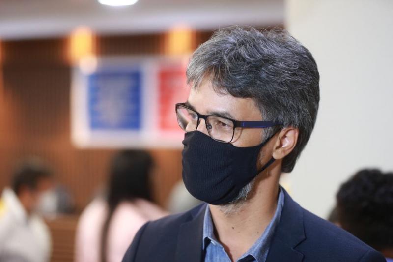 Governo do Estado lança campanha para incentivar uso de Gás Natural Veicular