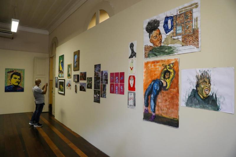 Em Manaus, programação da 15ª Primavera dos Museus começa nesta terça-feira (21/09)