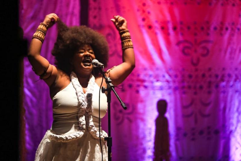 Festival de Teatro da Amazônia divulga selecionados para 15ª edição