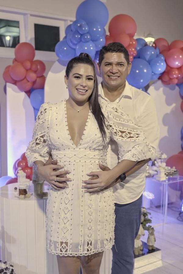Bi Garcia e Mayra Dias irão doar fraldas às crianças carentes atendidas pelo Saica e programa Criança Feliz