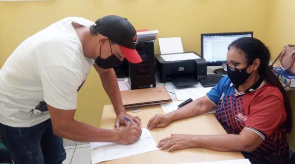 Prefeitura inicia inscrições para corrida ciclística e pedestre Cidade de Parintins
