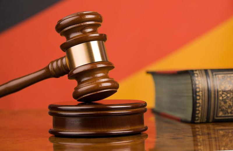 Justiça de SP nega duas vezes liberdade a mãe de 5 filhos que furtou miojo e refrigerante de mercado