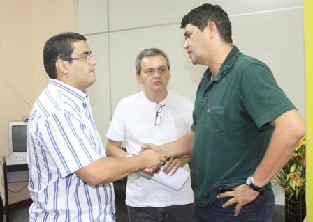 Alexandre da Carbrás e Bi Garcia começam 2018 condenados na Federal e Câmara