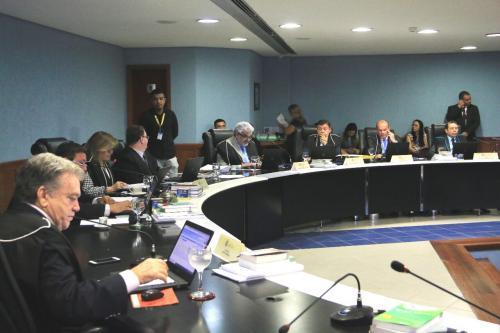 Prefeito Nene Machado condenado a devolver R$ 3,3 milhões, decide TCE-AM