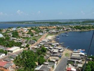 Nhamundá e mais 14 Municípios com baixo IDH podem perder até R$ 200 mil na Saúde
