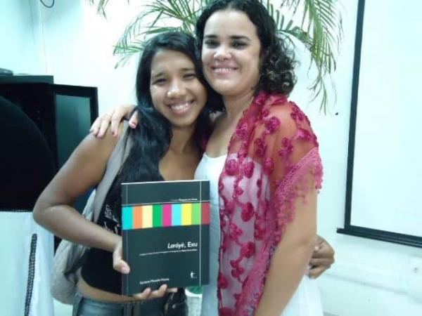 Professora de Jornalismo do ICSEZ/Ufam é premiada por projeto de jornal laboratório