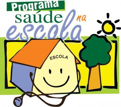 Prefeitura de Parintins faz adesão ao Programa Saúde na Escola (PSE)