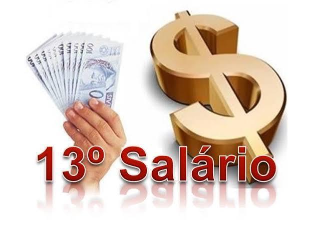 Mais de R$ 5 milhões na economia de Parintins com pagamento de 13° salário