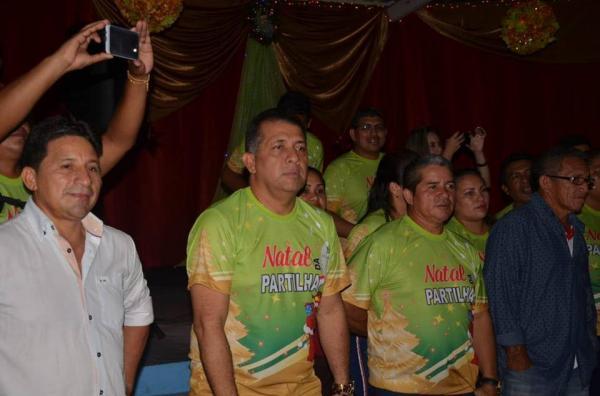 Pagamento na prefeitura de Boa Vista do Ramos segue até sexta-feira