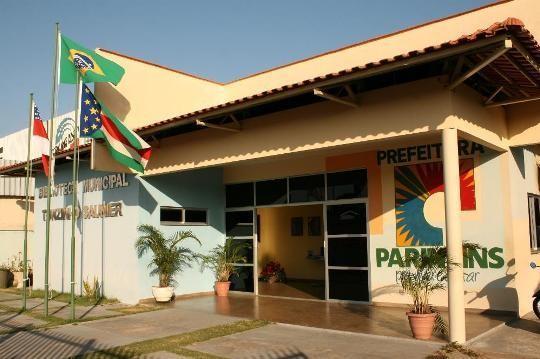 Biblioteca Municipal Tonzinho Saunier divulga relatório  2018