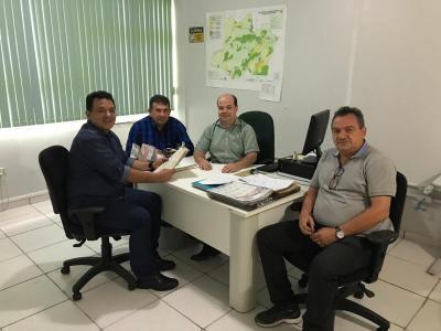 Incra deve liberar terras de Vila Amazônia ao município de Parintins