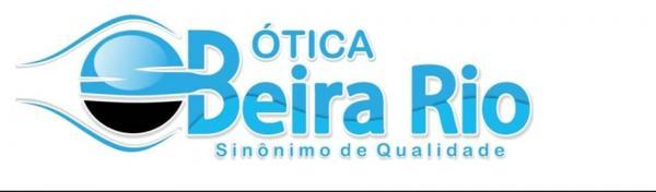 Otima Beira Rio
