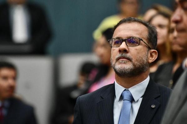 Chico Preto quer Audiência Pública para debater a mobilidade urbana de Manaus