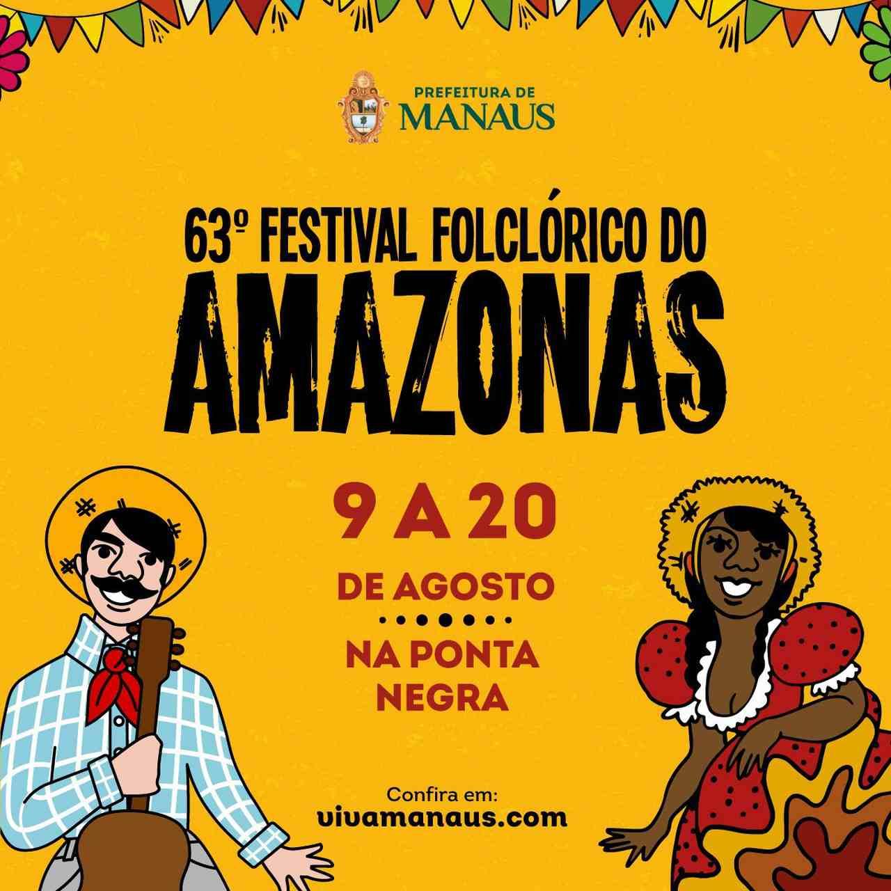 Banner Festival do Amazonas  (1)_1