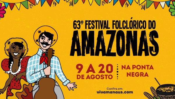 Banner Festival do Amazonas  (2)