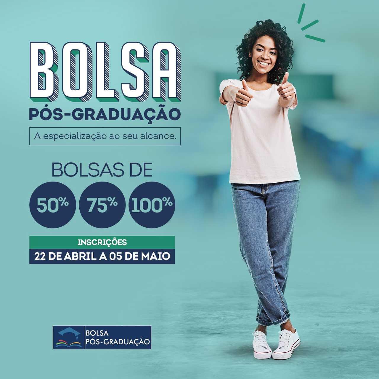 Bolsa Manaus 1