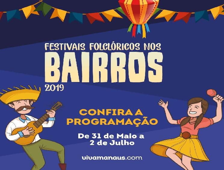 Festival de Manaus 2_1