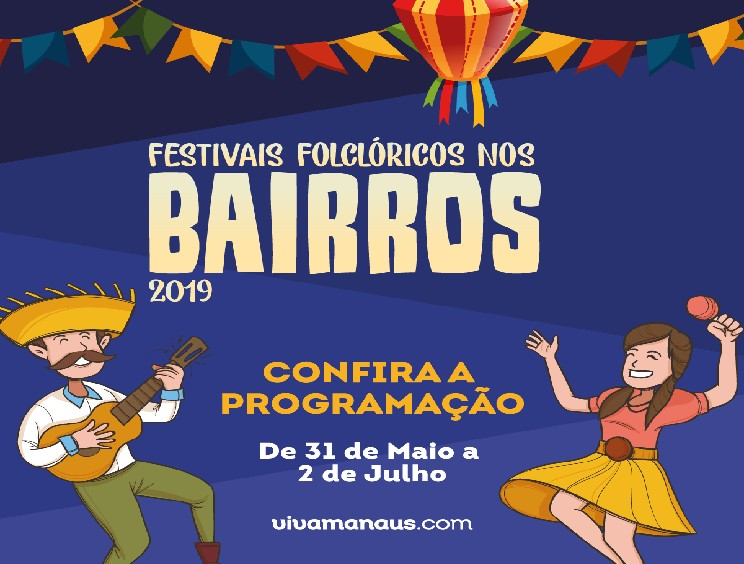 Festival de Manaus 2_2